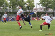 ACA vs Colombes (Reynald Valleron) (19)