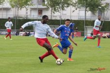 ACA vs Colombes (Reynald Valleron) (9)