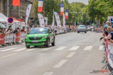 Ambiance avant Arrivée du Tour (Reynald Valleron) (19)
