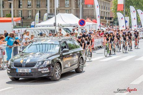 Ambiance avant Arrivée du Tour (Reynald Valleron) (23)