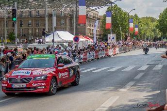 Tour de France 2018 (Reynald Valleron) (1)