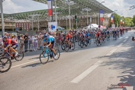 Tour de France 2018 (Reynald Valleron) (11)