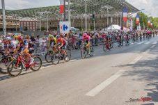 Tour de France 2018 (Reynald Valleron) (15)