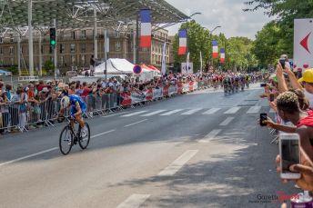 Tour de France 2018 (Reynald Valleron) (2)