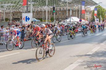 Tour de France 2018 (Reynald Valleron) (23)
