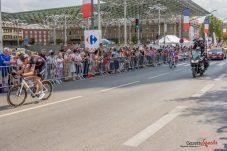 Tour de France 2018 (Reynald Valleron) (27)