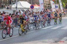 Tour de France 2018 (Reynald Valleron) (33)