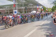 Tour de France 2018 (Reynald Valleron) (4)