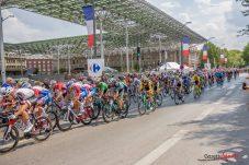 Tour de France 2018 (Reynald Valleron) (5)