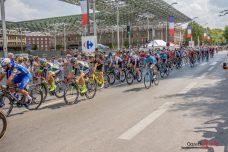 Tour de France 2018 (Reynald Valleron) (7)