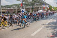 Tour de France 2018 (Reynald Valleron) (9)