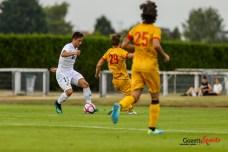 football - amiens sc vs tubize_0013 - leandre leber - gazettesports