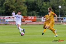 football - amiens sc vs tubize_0024 - leandre leber - gazettesports