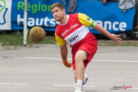 ballon au poing - Albert vs Acheux (Reynald Valleron) (14)