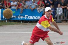ballon au poing - Albert vs Acheux (Reynald Valleron) (22)