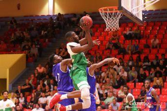 basket ball - esclams longueau vs sqbb 20 - roland sauval - gazettesports