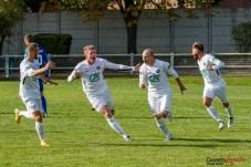 FOOTBALL H - LONGUEAU A - ABBEVILLE - Romain Gambier- Gazettesports-32