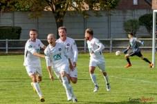 FOOTBALL H - LONGUEAU A - ABBEVILLE - Romain Gambier- Gazettesports-33