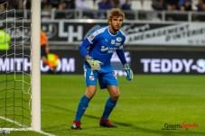 football - amiens sc lille - regis gurtner_0008 - leandre leber - gazettesports