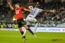football - amiens vs rennes - _0057 - leandre leber - gazettesports