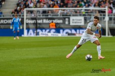 football - amiens vs rennes - slaman ghoddos _0001 - leandre leber - gazettesports