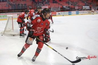hockey- Gothiques vs Grenoble - ¨portraits joueurs amiens- Jerome Fauquet-Gazette sports (21)