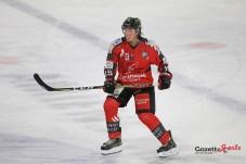 hockey - gothiques vs grenoble - jerome fauquet-gazette sports (55)