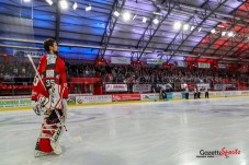 hockey sur glace - amiens vs grenoble 0014 - leandre leber - gazettesports