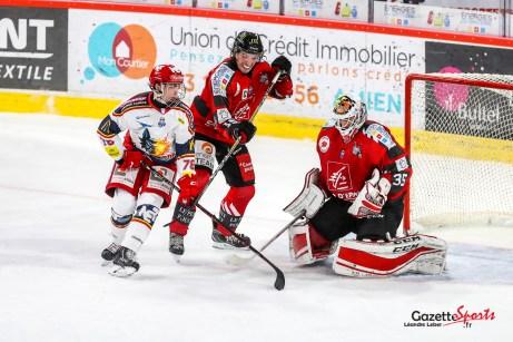 hockey sur glace - amiens vs grenoble 0059 - leandre leber - gazettesports