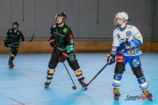 roller hockey pont de metz - green falcons _0009 - leandre leber - gazettesports