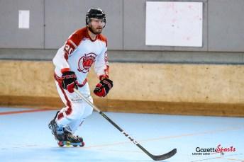 roller hockey - rsa - les ecureuils - amiens _0059 - leandre leber - gazettesports