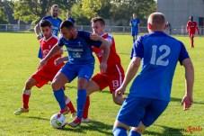 FOOTBALL - Longueau VS Senlis - Gazette Sports - Coralie Sombret-29