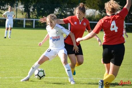 FOOTBALL_ASC FEMININvsCALAIS_Gazettesports_Kevin_Devigne_-34