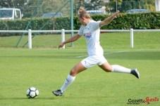FOOTBALL_ASC FEMININvsCALAIS_Gazettesports_Kevin_Devigne_-7