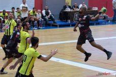 Handball APH vs Angers (Reynald Valleron) (16)