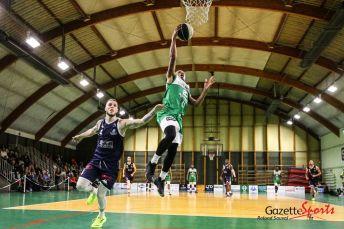 basketball esclambb jalt le mans 2018- roland sauval gazette sports_31