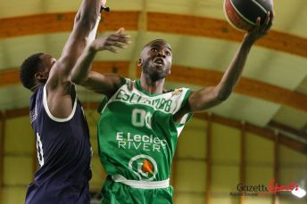 basketball esclambb jalt le mans 2018- roland sauval gazette sports_34