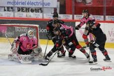 hockey- amiens vs chamonix-jerome fauquet-gazette sports (38)