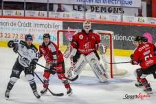 hockey sur glace - les gothiques vs gap _0001 - leandre leber - gazettesports