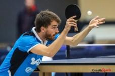 tennis de table - astt _0003 - leandre leber - gazettesports