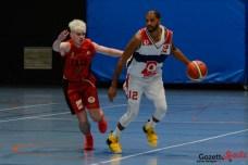 Basket_ASCBB vs Lille_Kevin_Devigne_Gazettesports_-10