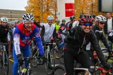 CYCLISME - Course Chevron - Gazette Sports - Coralie Sombret-16