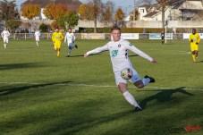 FOOTBALL - ESC Longueau vs Blois - Gazette Sports - Coralie Sombret-20