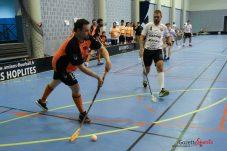 Floorball 2ème tier temps (Reynald Valleron) (1)