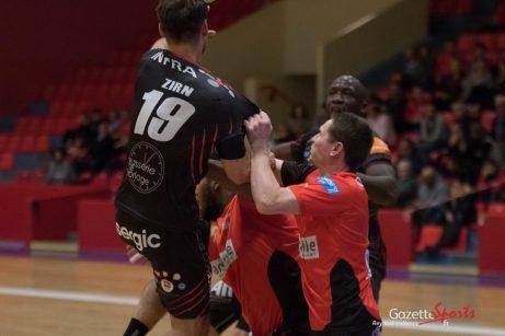 Handball APH vs Torcy HB (Reynald Valleron) (12)