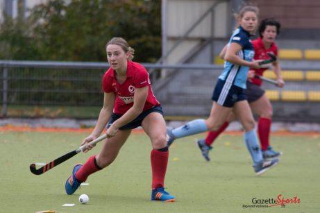 Hockey sur gazon ASC1 vs Cambrai HC2 (Reynald Valleron) (34)