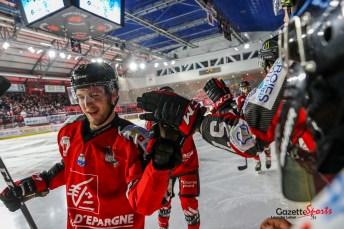 hockey sur glace - les gothiques vs anglet _0017 - leandre leber - gazettesports