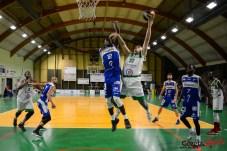 BASKETBALL_ESCLAM vs FOUGERE BASKET_Kevin_Devigne_Gazettesports_-10
