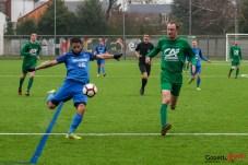 FOOTBALL- Longueau vs Chaulnes - Gazette Sports - Coralie Sombret-16