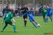 FOOTBALL- Longueau vs Chaulnes - Gazette Sports - Coralie Sombret-20